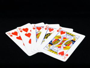 Reasons That Online Poker Is Much Better Compared To the Genuine Point