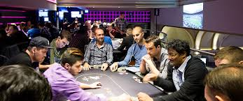 Blackjack Card Counting, Will It Work for You? It's Hard, Right here's Why