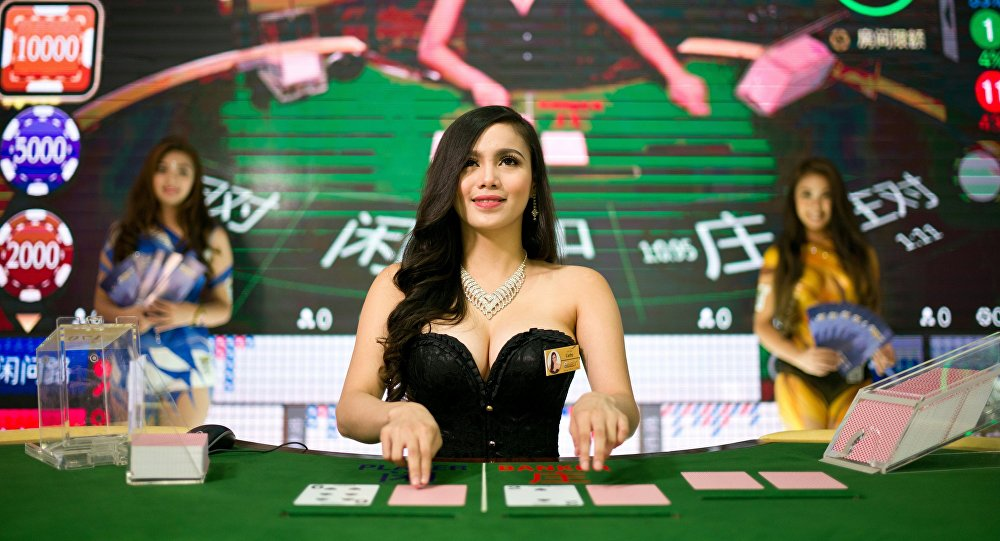 Win at Online Poker