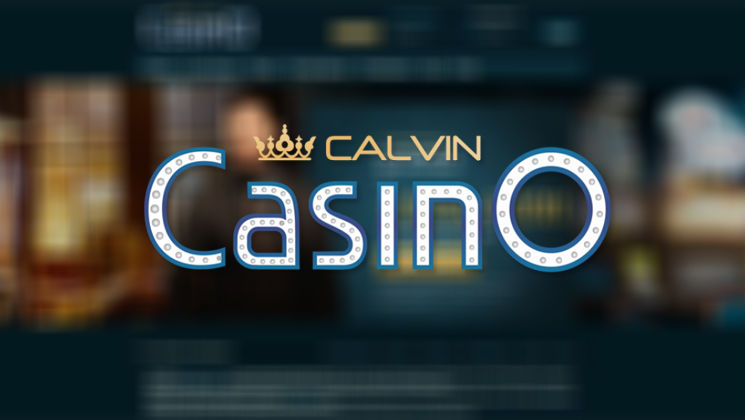 Gambling Gaming's - Know To Select the Very Best On the Placard!
