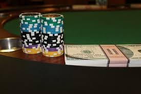 Online Gambling - Is it Safe and Safeguard?