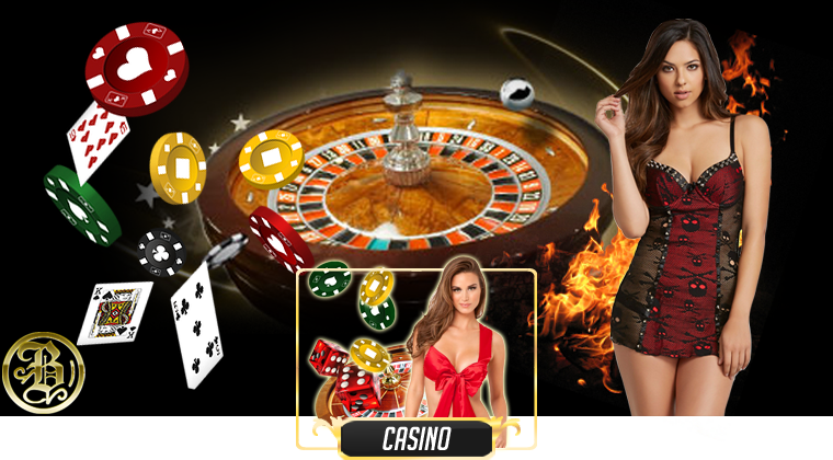 A Lot Of Common Myths in Casino Games