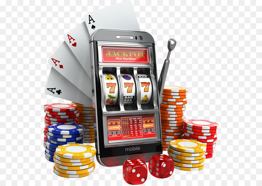 Is Online Video Clip Poker a Great Selection?