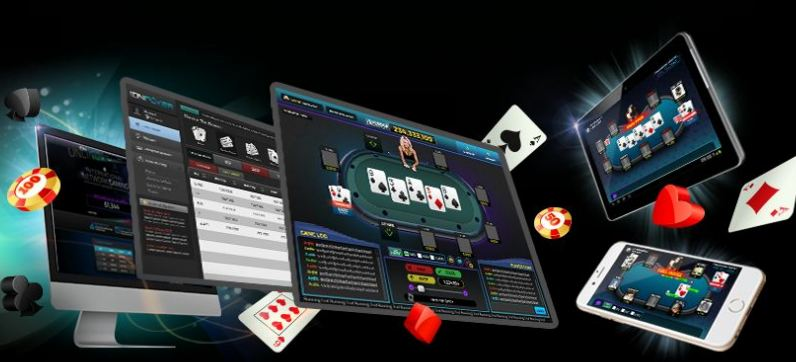 Free Poker Money Can Be Actually Had If You Take