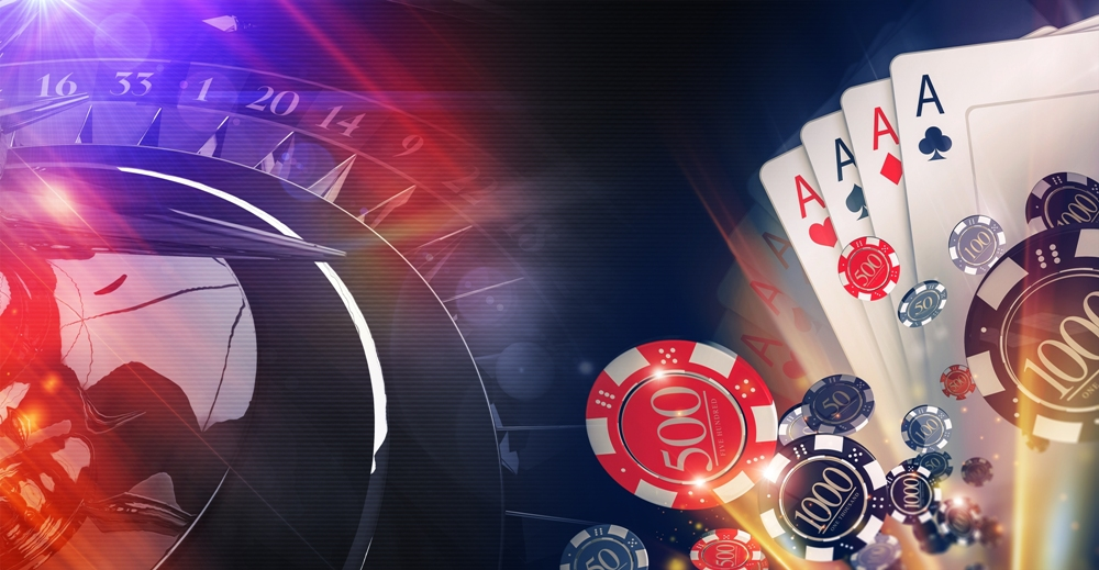 Possess an understanding of all the casino units on the web