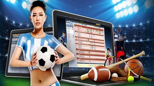 Various Betting Tennis Regulations Used by Betting Exchanges Bookmakers