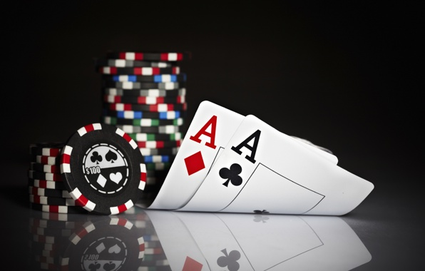 Casino Marketing - Consider an Onsite Detailing Service for High-Rollers