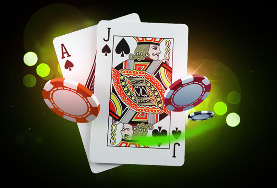 What You Can Do With Online Blackjack Casino