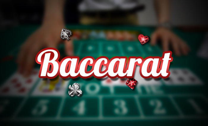 Obtain Ample Options In Casino Gaming