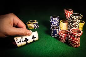 Why Poker Incentives Are So Vital