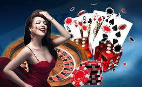 How Online Poker Tools Increase Your Winnings