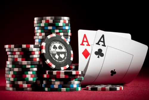 Poker - What Are You Attempting to Attain From Your Experience?
