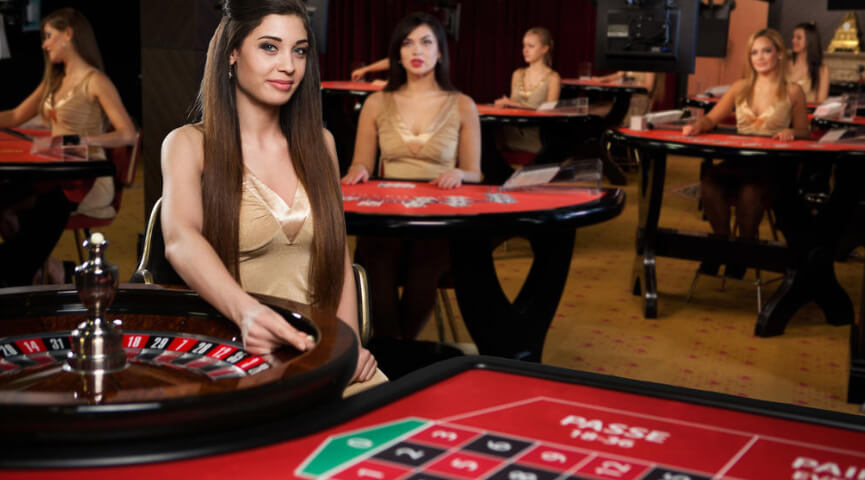 What Makes You Win Online Roulette - Roulette Systems Vs Roulette Software