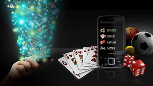 Ping Pong Betting - Suitable For Beginners