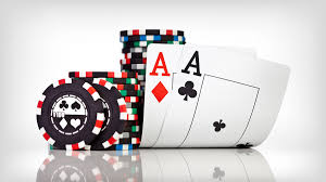 Texas Poker Strategy - A Complete Strategy For Success In Poker