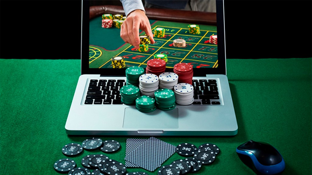 Take on an MLB Betting System and also Make Money from Gambling