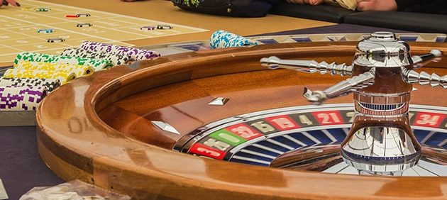 Why Live Roulette Online Rather Than Offline