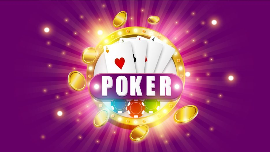 Leading Online Multiplayer Poker Sites for 2011