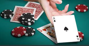 Important Things To Know Before Gambling Online