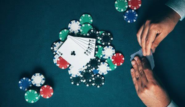 Online Poker Tips to Assist You Win Loan Online