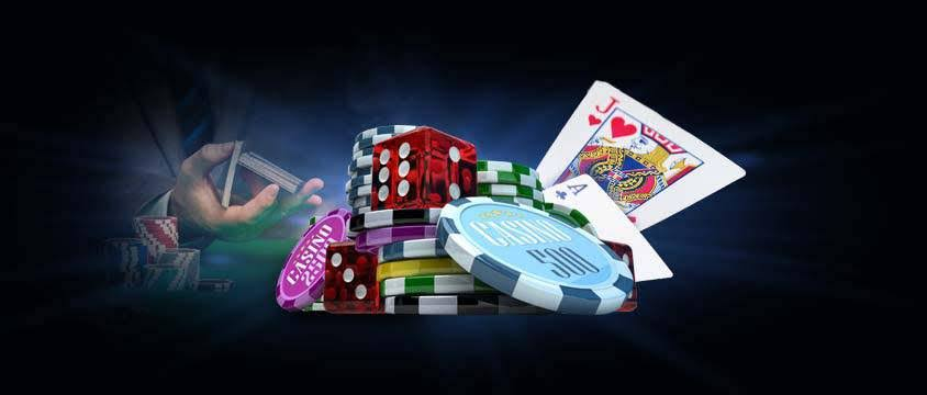 Play Online Casino Gambling To Earn Money