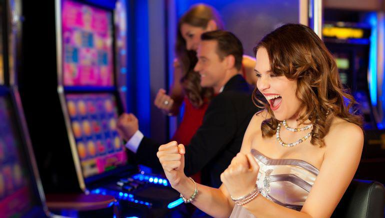 Online Casino Test: Titan Casino Review