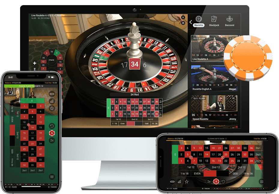 Choose Agen Bola Terpercaya 303 For The Best Internet Gambling Experience