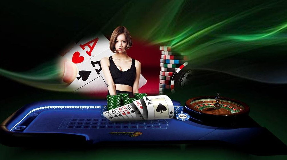 Some Helpful Advice On Playing Poker