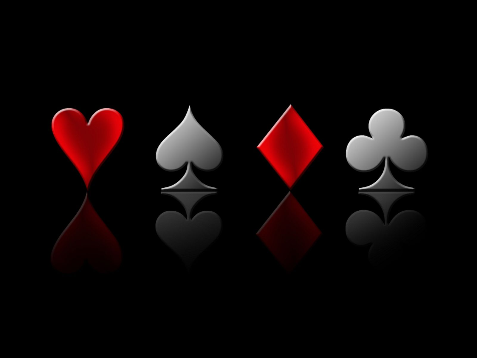 Top 10 Best Online Casinos At Tested & Gamble