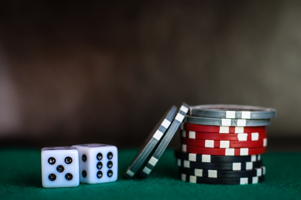 Finest Internet Casinos That Accept Players In Your US In 2021
