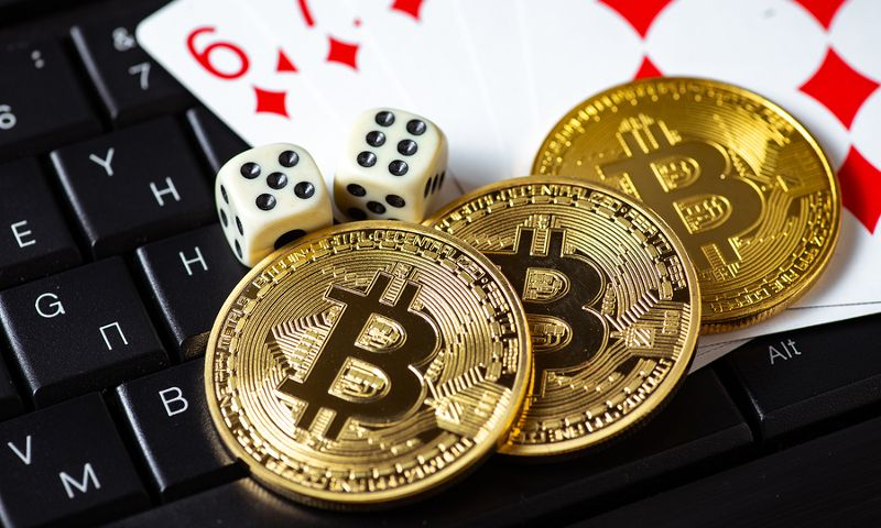 Right Here Quick Method To Address The Casino Poker Issue