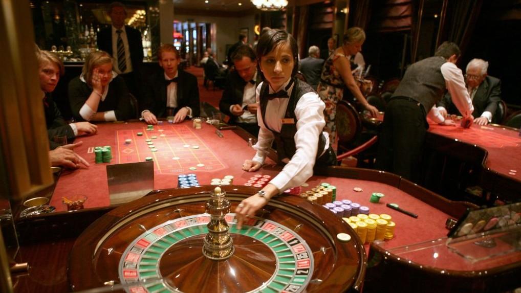 Will Online Gambling Ever Before Pass Away?
