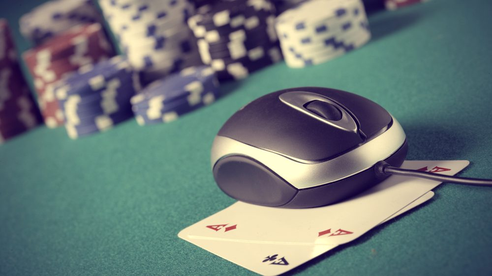 The Greatest Information Into Poker