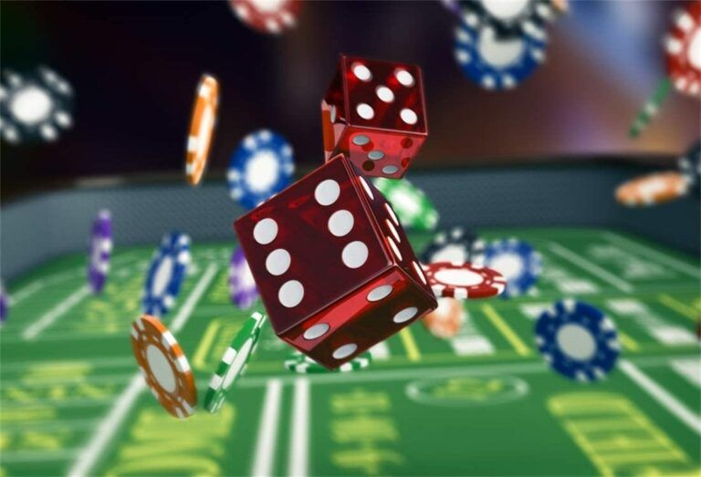 Top 8 Methods To Purchase A Used Casino