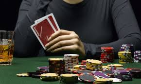 Reasons Why You Should Play Online Slots