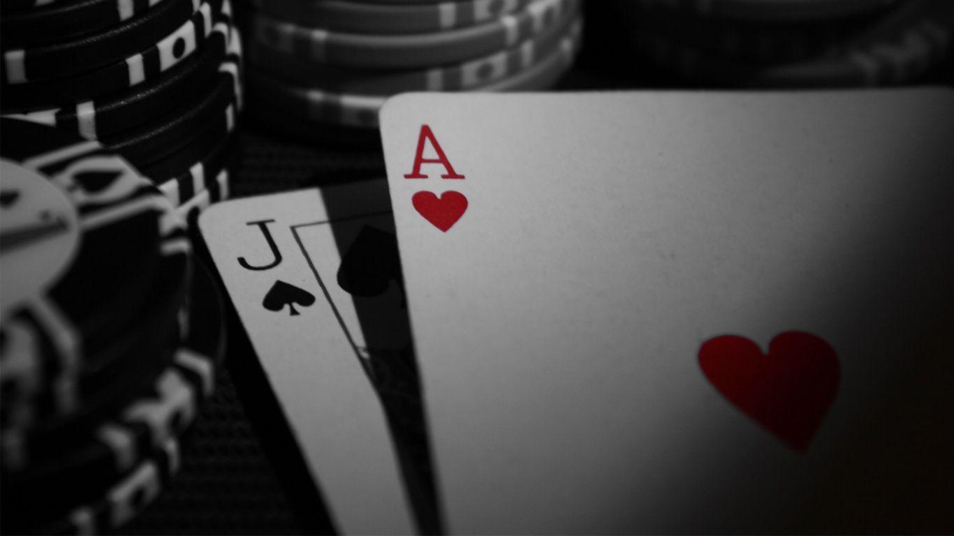 Take Advantage Of Poker