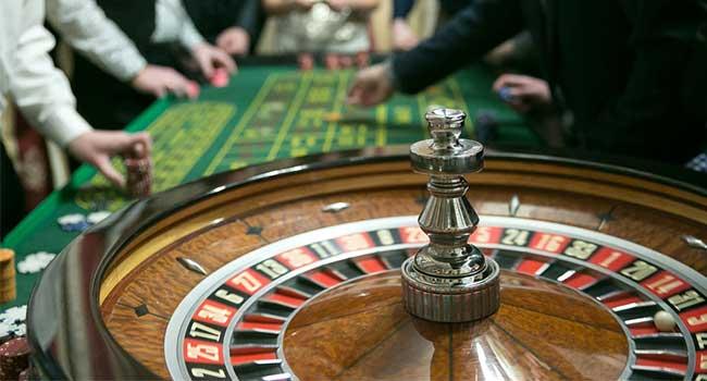 To Do Instantaneously Concerning Casino