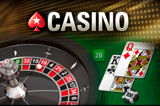 Tips To Change Your Gambling As Well As Victory