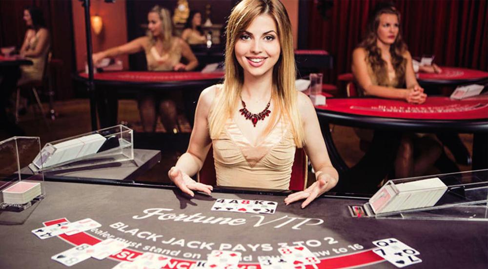 The Reality Regarding Online Gambling