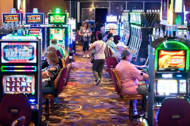 Why Online Slot Is The Sole Ability, You Need