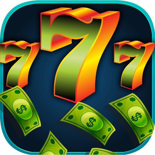 Earn Quick Cash with Online Slot