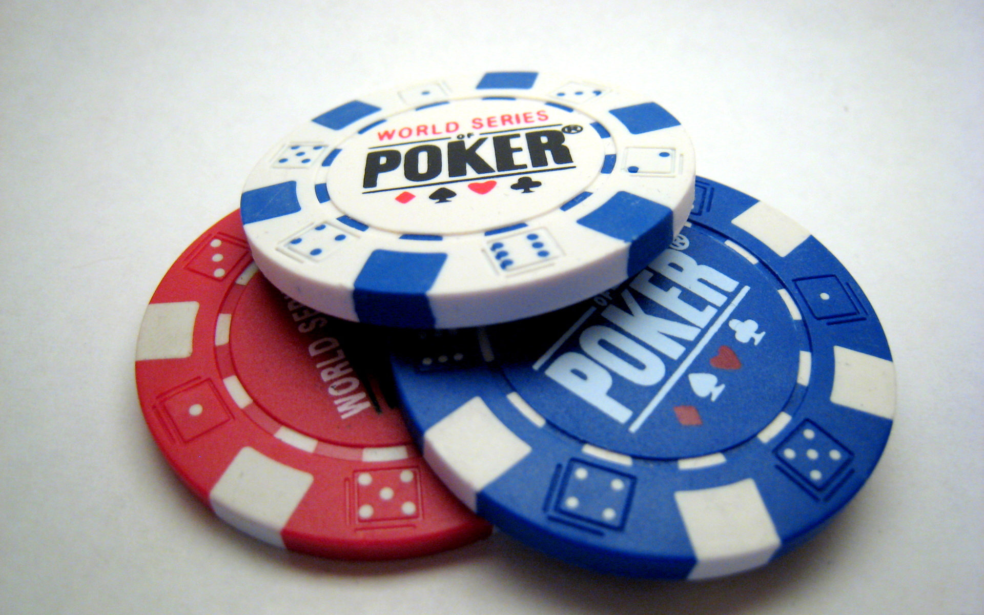 You Never Ever Understood Concerning Gambling Online