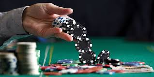 Immediate Solutions On Online Gambling At Step-by-step Assets