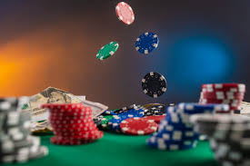 Essential Tips To Win Blackjack Game