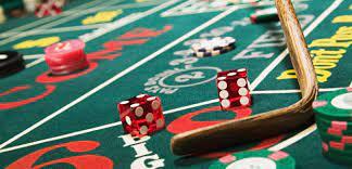 Do Gambling on the Better Ground