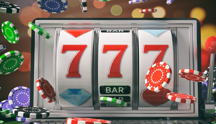 Overview about Gclub online casino site