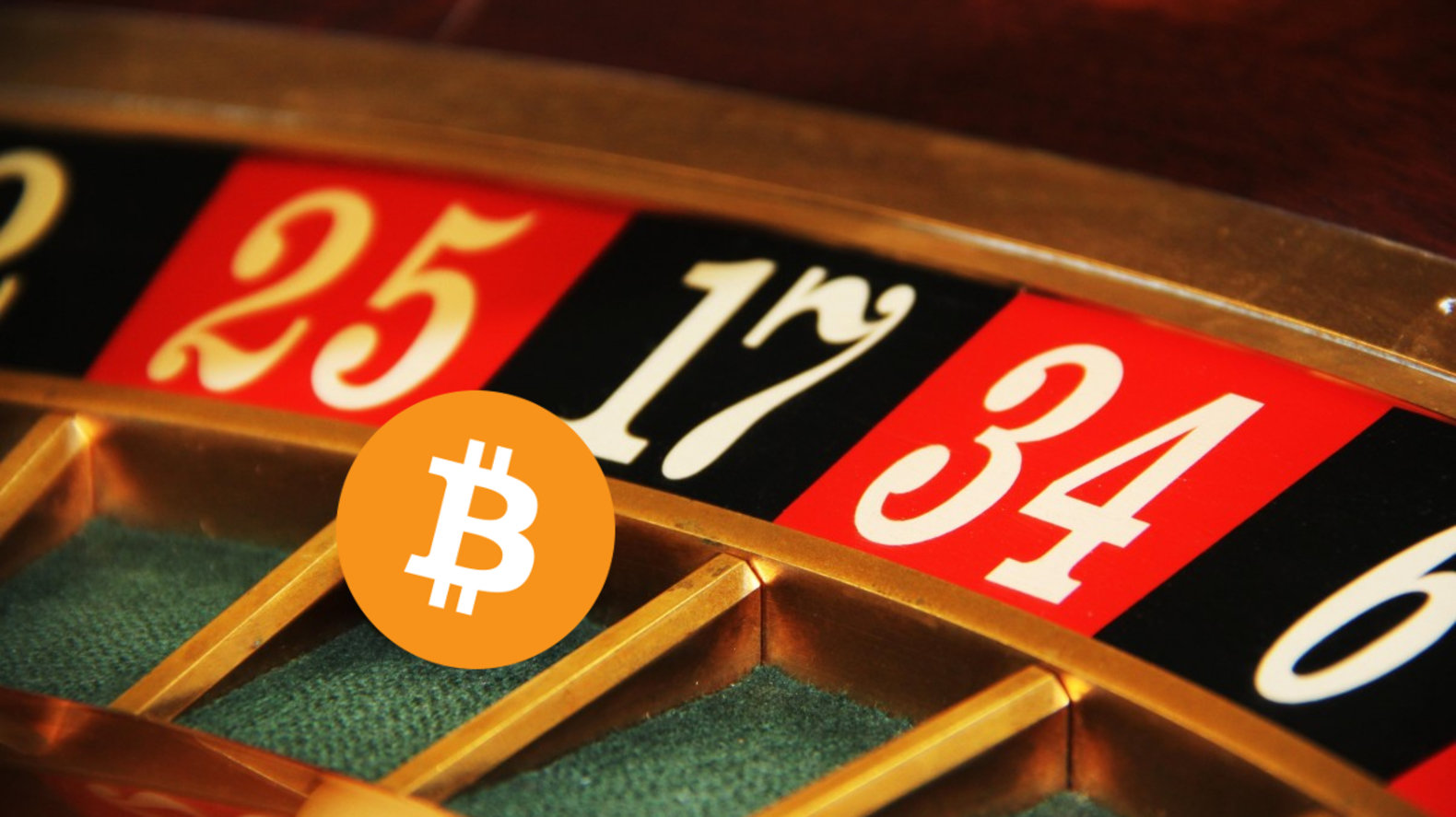 Easy Methods To Lose Online Casino In Eight Days