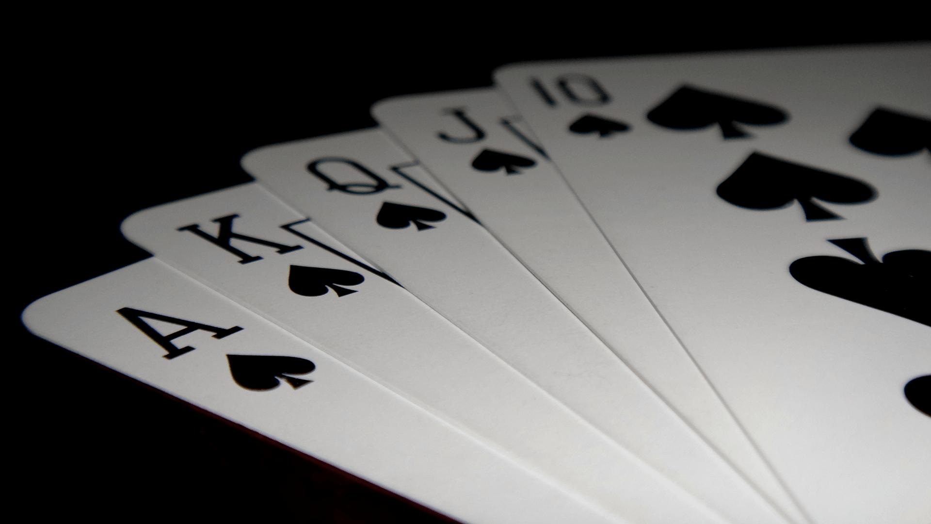Gambling, And Taxes: Tricks To Avoiding Gambling