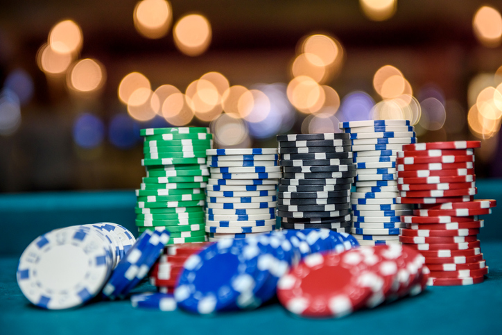 Reasons to choose Gclub casino site for your gambling requirements