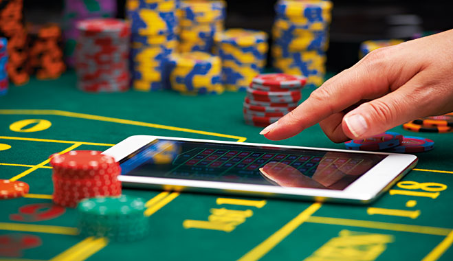 What Makes Jili Games One of the Most Reliable Platforms for Slot Games